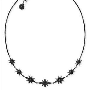 Michael Kors Jewelry - Michael Kors